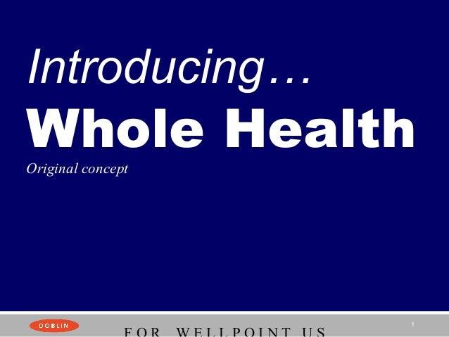 Whole health then v4