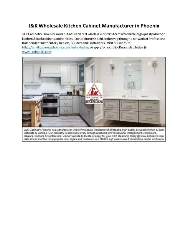 Bridgewood Kitchen Cabinet Reviews