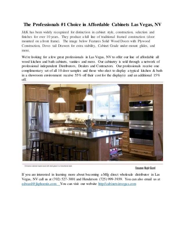 Wholesale kitchen remodeling cabinets las vegas nv for Cheap kitchen cabinets in las vegas