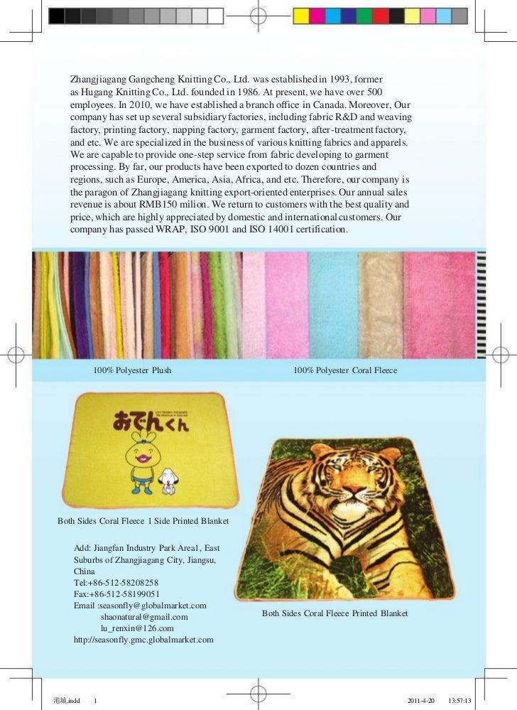 Kittenish Knitting Co Ltd : Wholesale t shirts zhangjiagang gangcheng knitting co ltd