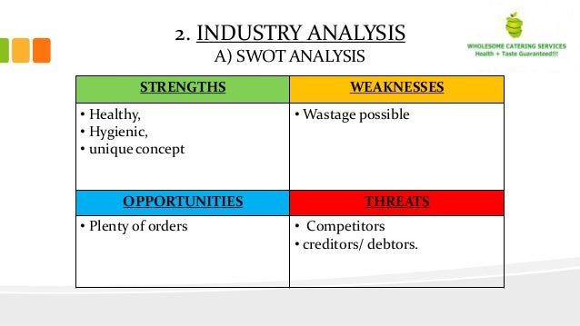 swot analysis event planning Looking for music festivals, craft shows or art fairs turn to the best festival database online more than 26,000 north american events search the festivalnet.