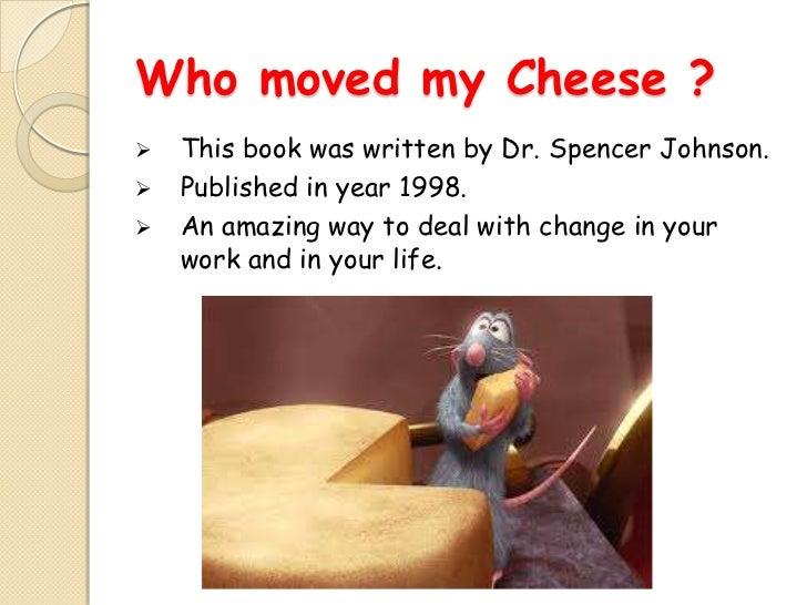Mo, The * Mo - Cheese