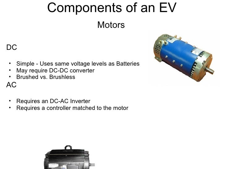 Reference platforms and BLDC motor control apps also DCTrainMotors besides BCEiOnuODac in addition Who Needs An Ev1 also Fuel Pump Motor Technology Brushed Dc Motors Vs Brushless Dc Motors. on brushless vs brushed dc motors