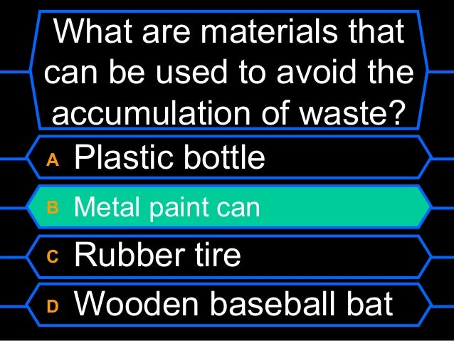 What materials are used to paint?