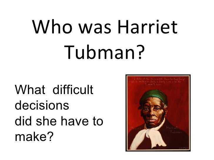 good grabber harriet tubman Download the harriet tubman facts & worksheets click the button below to get instant access to these worksheets for use in the classroom or at a home.