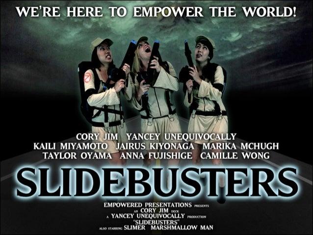 we're here to empower the world!  CoRY JIM YANCEY UNEQUIVoCALLY kaili miyamoto jairus kiyonaga marika Mchugh taylor oyama ...