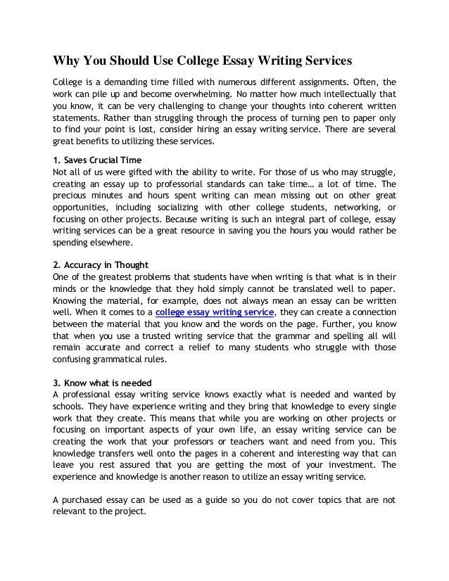 Dissertation writing course description