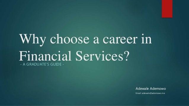 Why Choose HR As a Career