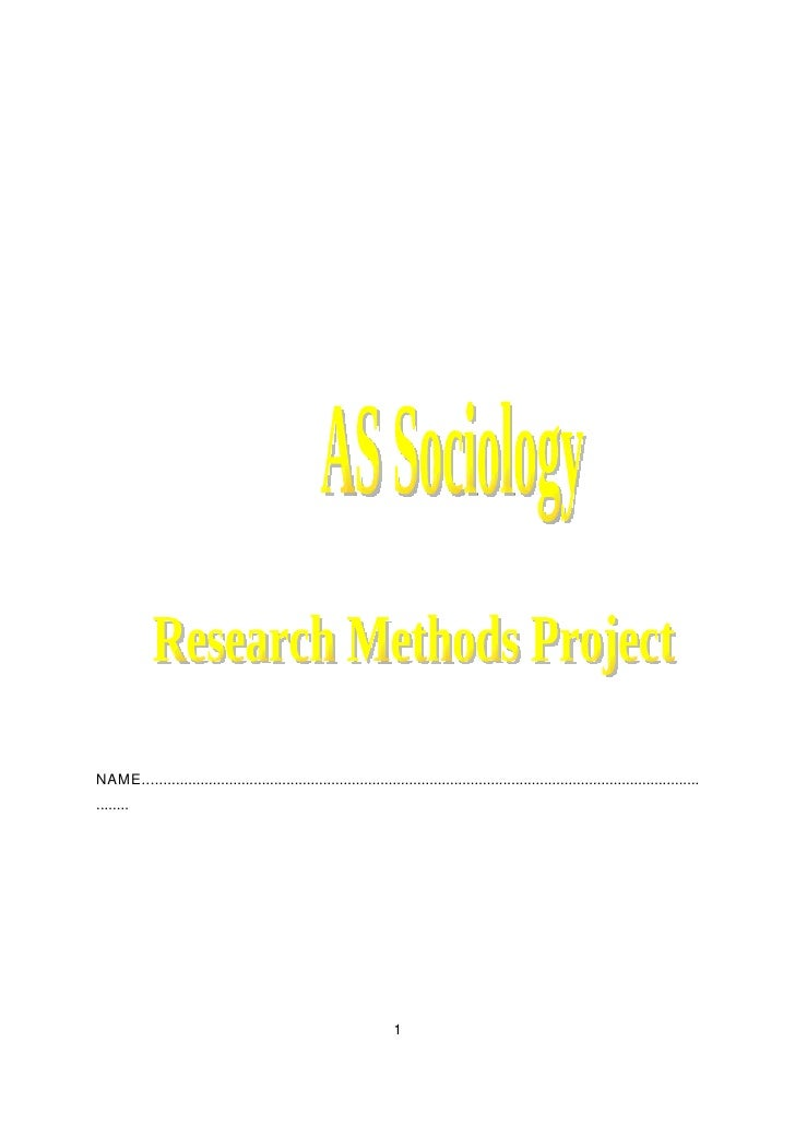 why do we need to study sociology Why study sociology why study sociology we are also the creators--sociology provides the tools so that we can take a more active role in that creation.