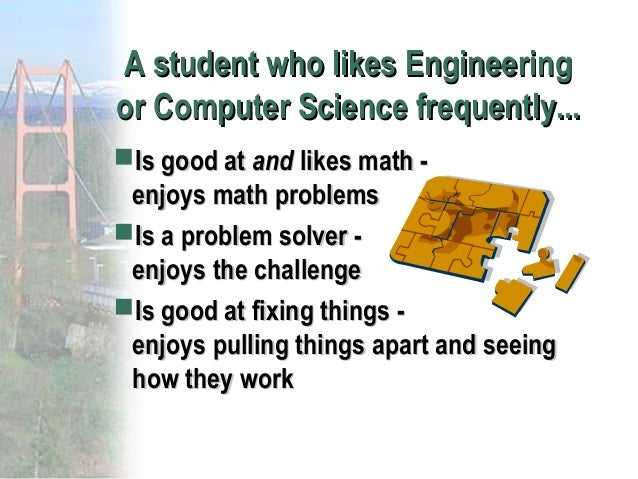 engineering math problems Engineering mathematics and sciences math and engineering students menu problems & solutions math differential college physics  openstax  problems and.
