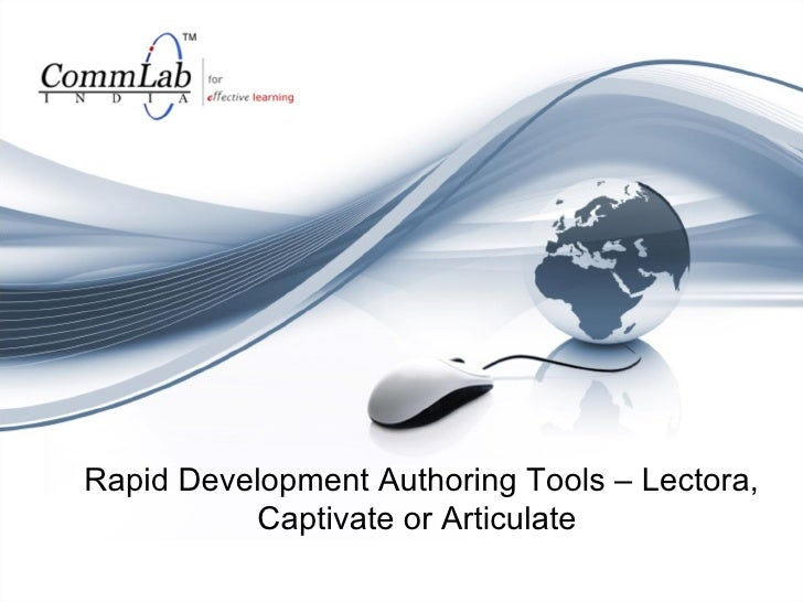 rapid development tools 3 tools to accelerate web application development tools for rapid web development the desktop development tools and the web application tools are two.