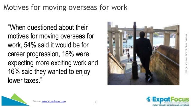 Why 90 Of London City Workers Want To Move Abroad