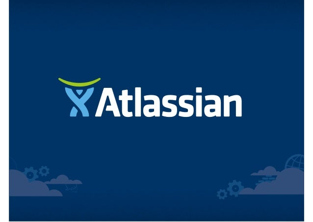 Why Atlassian is to software asApple is to design