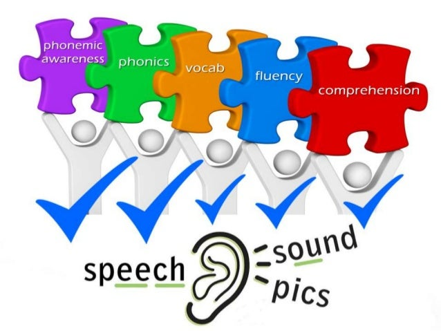 Say the word (grass)                                       Listen for the speech sounds                                   ...