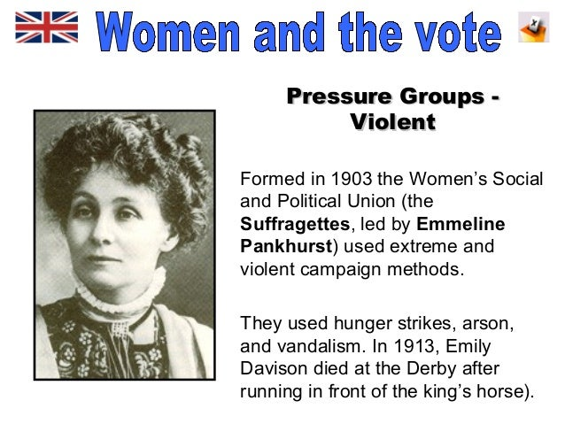 why did women achieve the vote Although history shows the 15th amendment to the constitution in 1870 did give blacks the right to vote,  which gave women the right to vote.