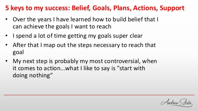 why people fail to achieve goal Top reasons why most people don't set goals but you should home  goal setting  why set goals goal setting: why should i set goals  goal setters achieve such.