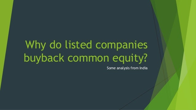 why did equity develope The nature and history of equity  its piecemeal development took place over many years as a direct result of the injustices often caused by a strict application .