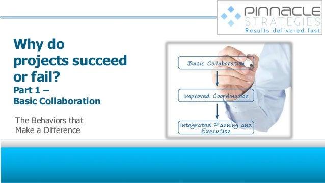 jeffrey pinto project management pdf