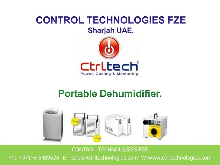 dehumidifier supplier in Dubai, Qatar, UAE, abu dhabi and middle east countries