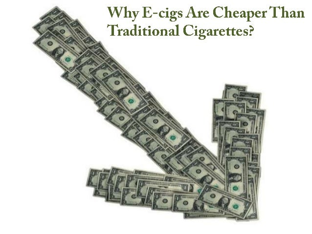 Uncover the Reasons behind theAffordability of E-cigarettes…………                By www.xeocigs.com