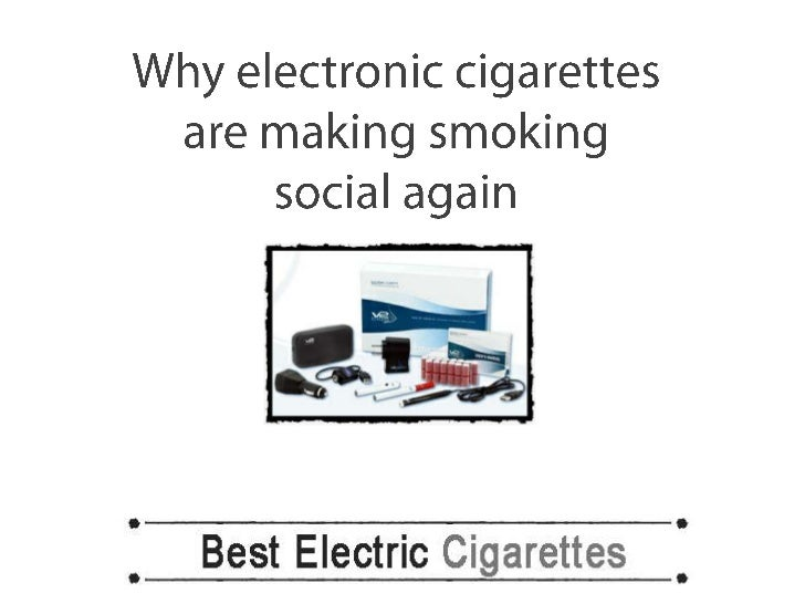 Smoking was stylishTobacco smoking in the very recent pastwas regarded as quite a sociable thingand many people would be p...