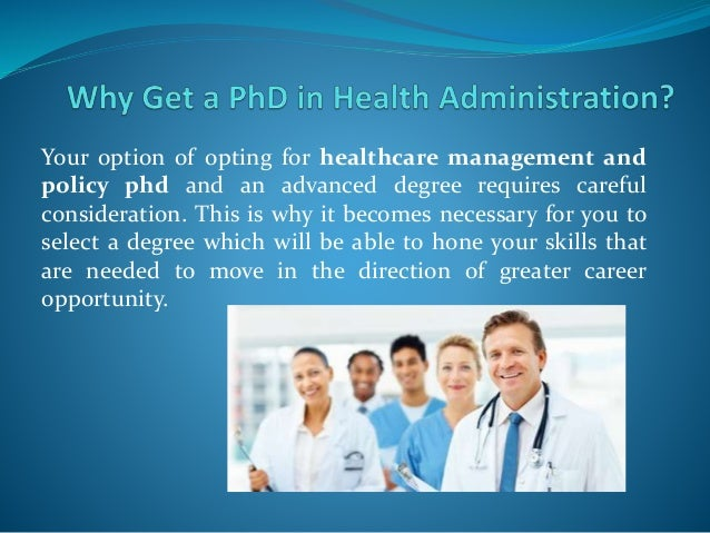 Why Get A Phd In Health Administration?. Small Business Insurance In Florida. Massena Savings And Loan Orlando Oral Surgery. How To Check My Credit Card Balance. How To Become A Professional Counselor. Cheap Auto Insurance Mi Shopify Drop Shipping. Dish Network Kalispell Mt Quotes About Future. Programming Colleges In California. The Active Directory Is Rebuilding Indices