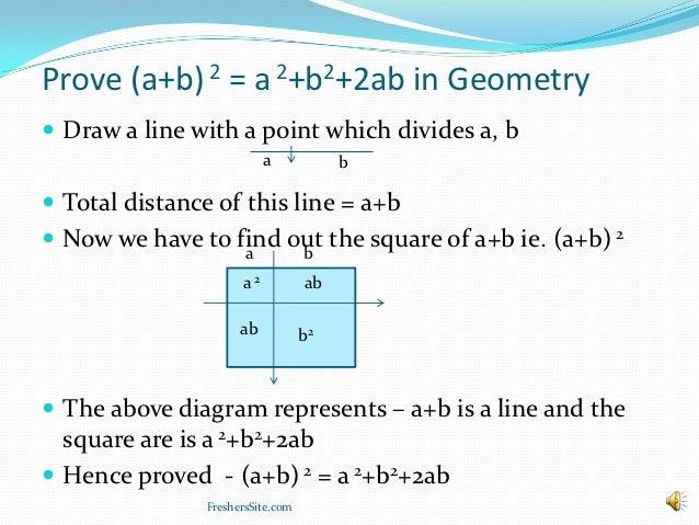 Решите,а то невтыкаю)) 1 ((a-2b)/(a 2+2ab)-(a+2b)/(a 2-2ab)) / ((4b 2)/(4b 2-a 2)) 2 (12-a 2)/(a+3)+a-3