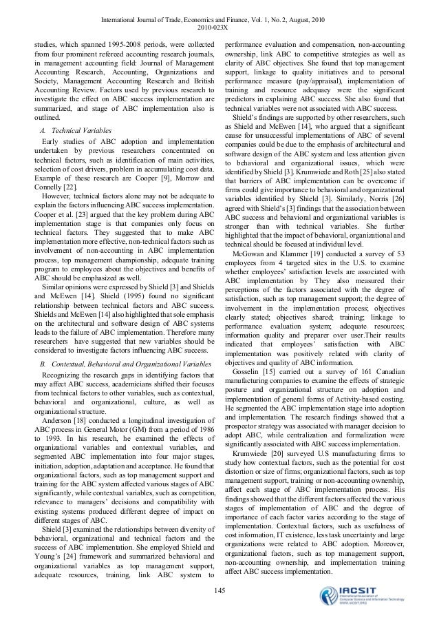 saa s based systems essay Sensitivity analysis (sa), broadly defined, is the investigation of these potential   this paper is a selective review and overview of theoretical and  increased  understanding or quantification of the system, and model development  this  belief is based on the modeller's perceptions of the probability.