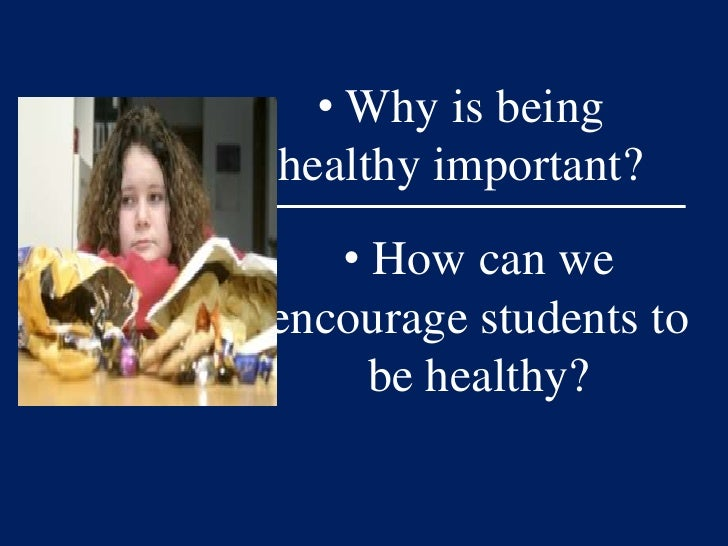 health is wealth essay for school Here is your speech on health is wealth specially written for school and college scepticism essay singsong rita health is wealth essay on health is wealth in.