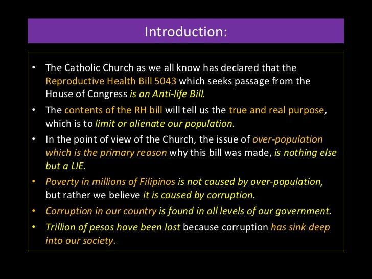 http://image.slidesharecdn.com/whyisthechurchagainstrhbill5043-090808221924-phpapp01/95/why-is-the-church-against-rh-bill-5043-1-728.jpg?cb=1251355614