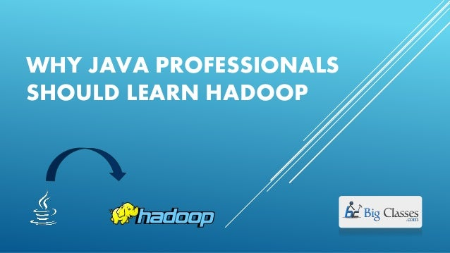 8 Reasons you should learn Java - blog.teamtreehouse.com