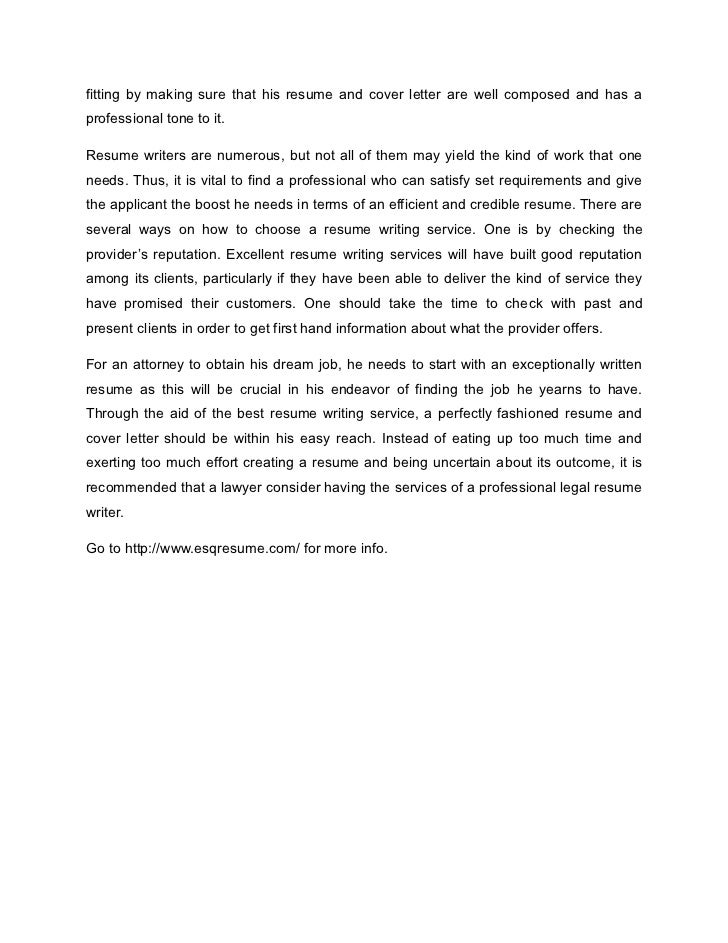 Usajobs Resume Builder Government U0026 Military Resume