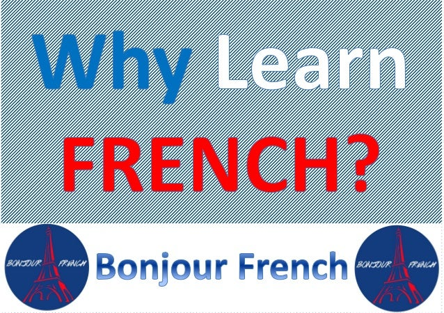 Why learn french_by_bonjour_french