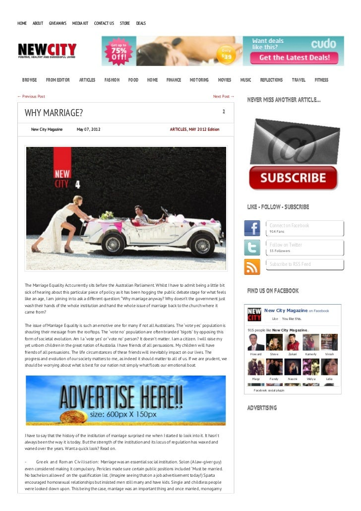 HOME    ABOUT      GIVEAWAYS    MEDIA KIT   CONTACT US      STORE    DEALS  BROWSE          FROM EDITOR      ARTICLES     ...