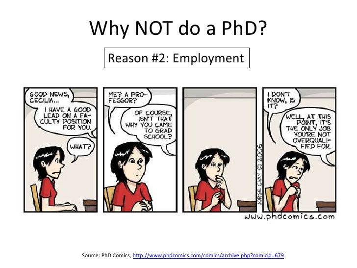 graduate degree no thesis My wife needs to complete a masters degree within 2 years in order to keep her current position at work -has no thesis requirement.