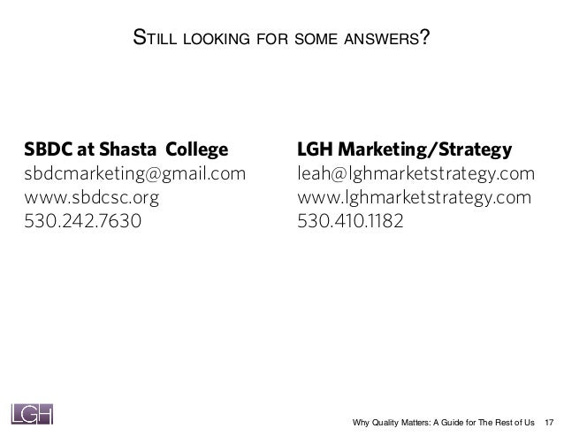 Looking for some college answers!?