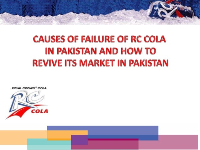 re launch of rc cola Shop for royal crown cola on etsy, the place to express your creativity through the buying and selling of handmade and vintage goods close vintage rc royal crown cola bottling company case crate salvagebank 5 out of 5 stars (17.