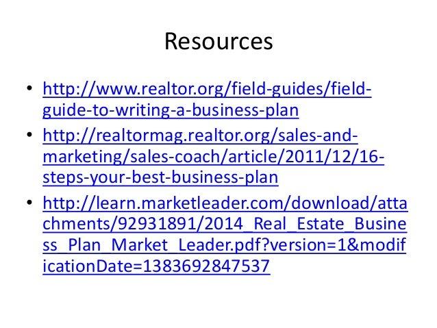 Real Estate Development Plans : Business plan for real estate development pdf sample
