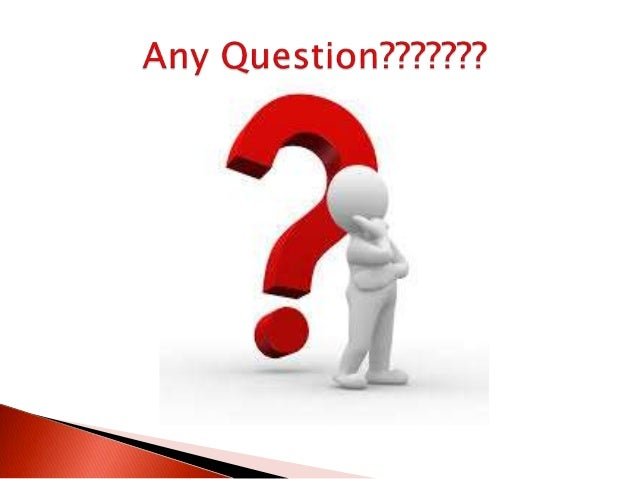 why should we donate blood Some of us give blood because we were asked by a friend some know that a family member or a friend might need blood some day some believe it is the right thing we do.