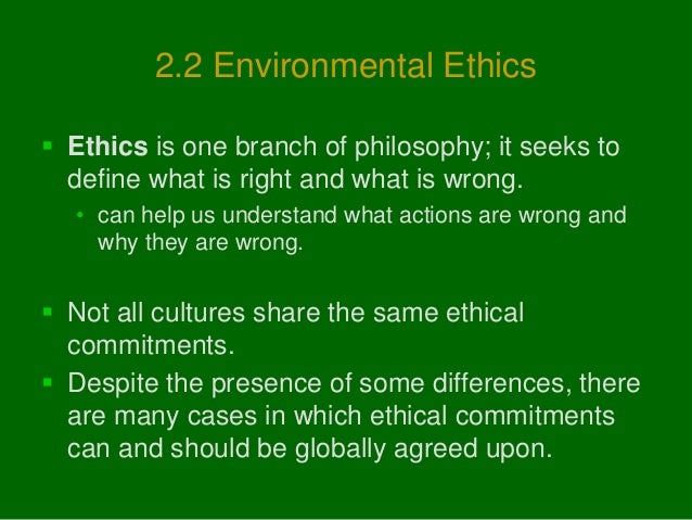 china ethics and the environment case study Google in china: the great firewall (2007) download case study (pdf) discusses the decision by google, a company whose mission is to uphold the highest standards of ethical business conduct, to launch a version of its search engine that is run from within china and subject to self-censorship.