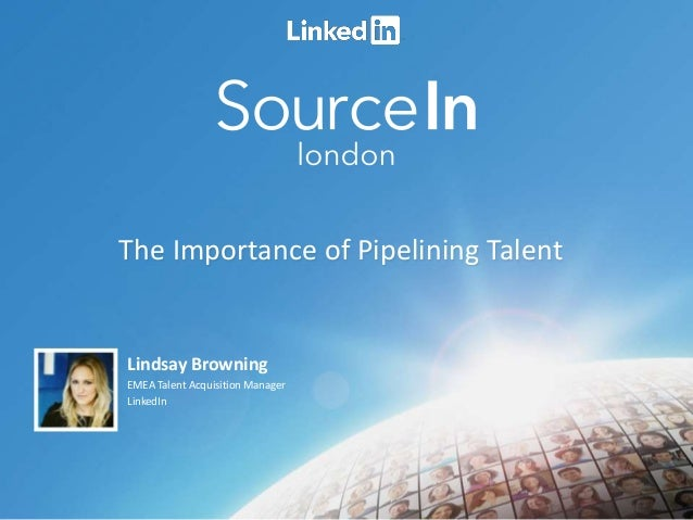 Why talent pipelining is fundamental for staffing firms