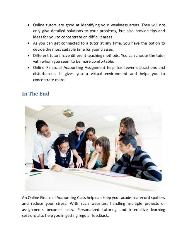 what are dbq essays