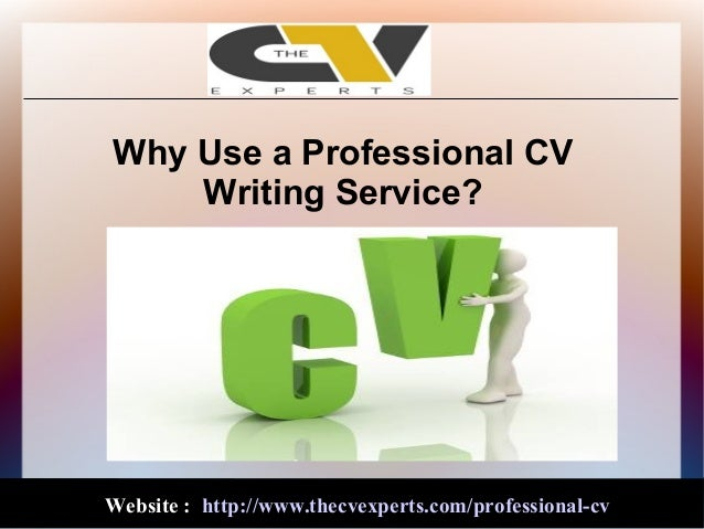 Cv writing service basingstoke