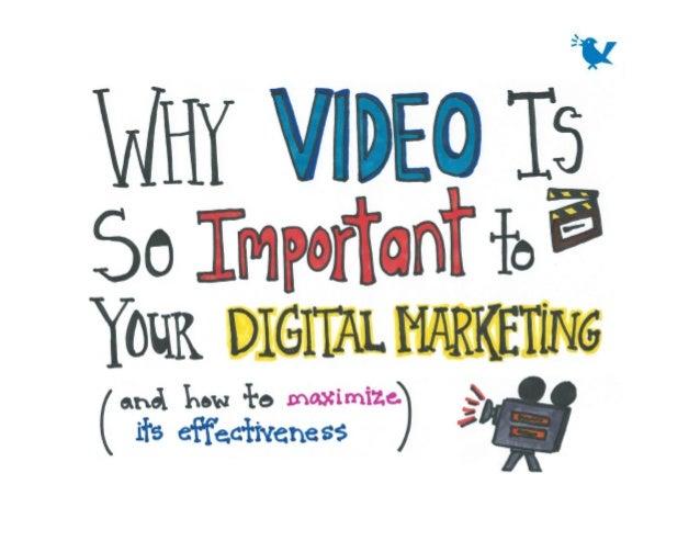 Listen to the online seminar here: http://www.marketingprofs.com/marketing/online-seminars/585