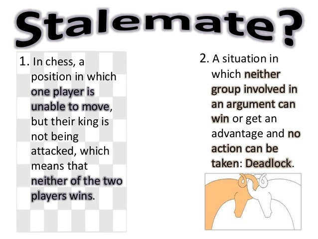 why did a stalemate develop on the western front? essay Essay sample on why did a stalemate develop on the western front  there are many reasons why either side could not advance on the western front, thus resulting in a stalemate one of the most important was machine guns the best essay writers are ready to impress your teacher.