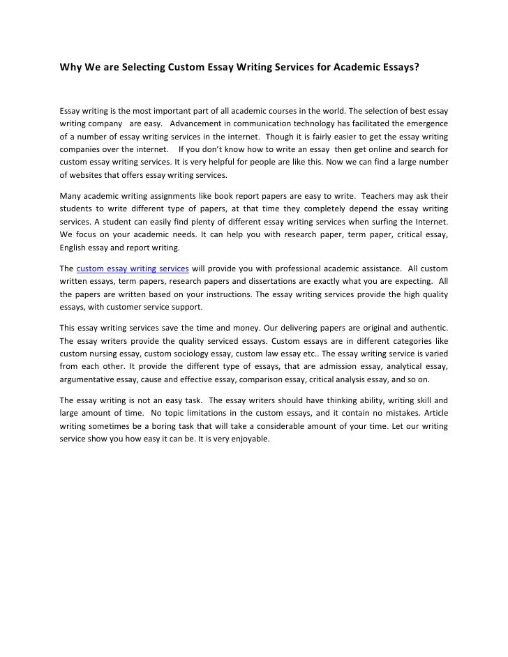 arten von essay Disclaimer: this essay has been submitted by a student this is not an example of the work written by our professional essay writers you can view samples of our professional work here any.