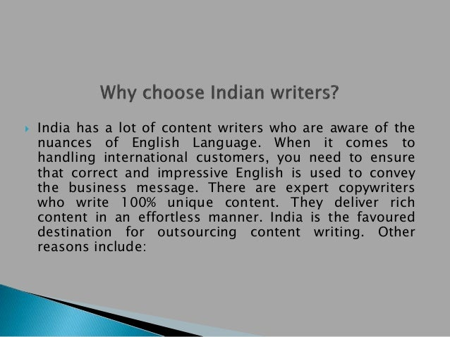 Online paper writing services how do