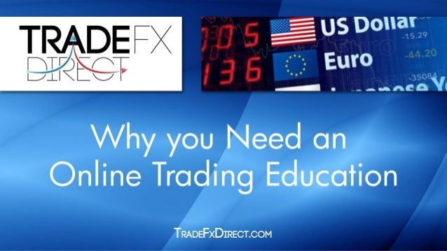 Forex brokers forex trading volumes