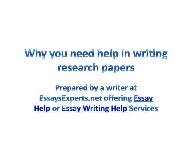 short topics essay punctuality