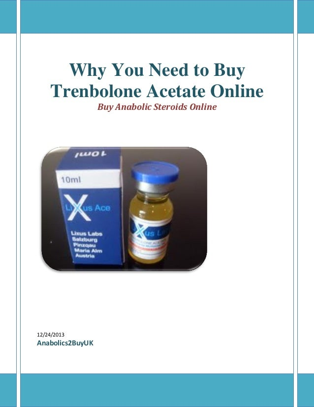 trenbolone drostanolone international pharmaceuticals